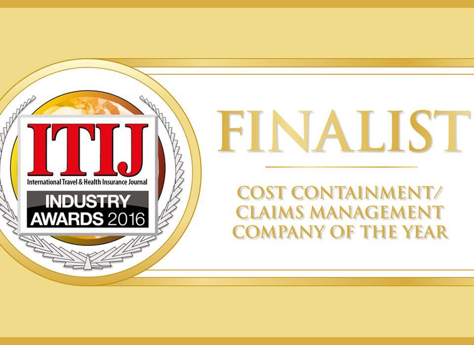 itij-awards-2016