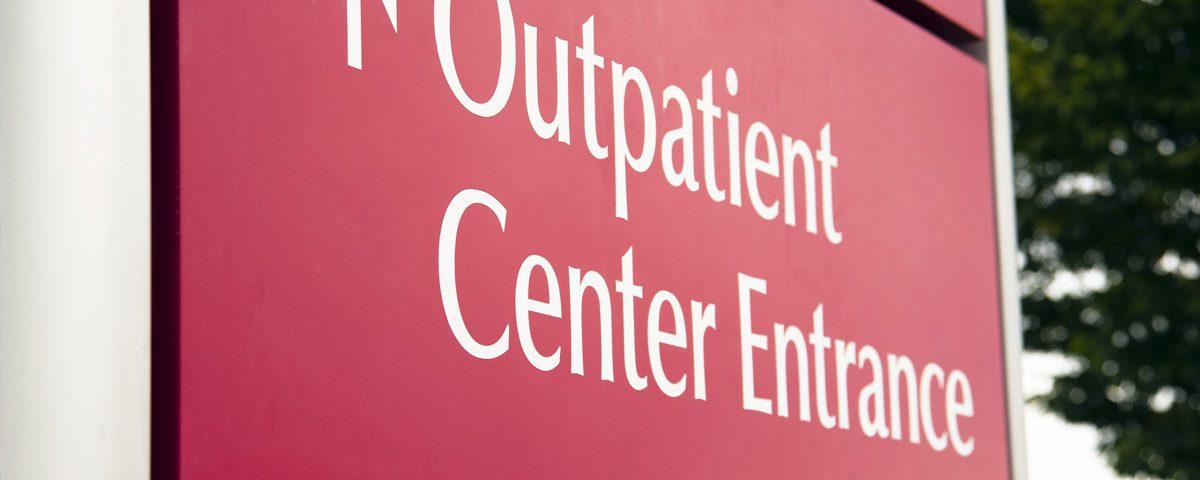 urgent-care-clinics