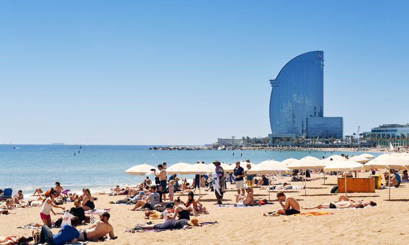 itic-international-barcelona