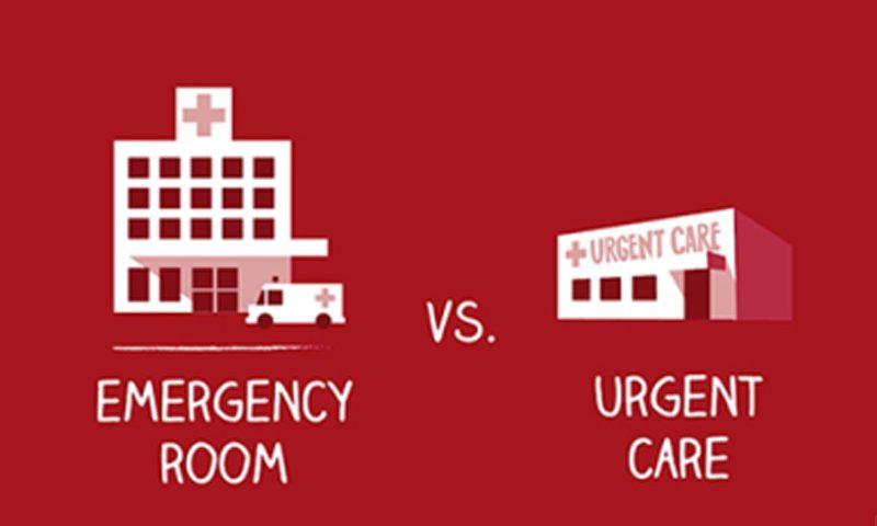 emergency-rooms