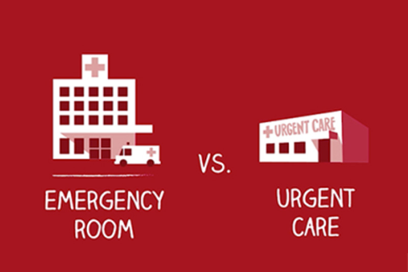 emergency-rooms
